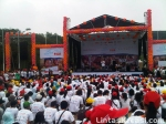 Acara End Hunger 2010